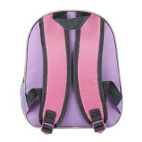 KIDS BACKPACK 3D MINNIE 1