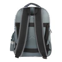 BACKPACK SCHOOL 3D STAR WARS 1
