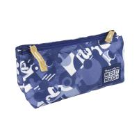 TROUSSE PLAN 2 COMPARTIMENTS MICKEY