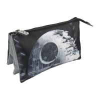 MULTI FUNCTIONAL CAS FLAT 2 POCKETS STAR WARS