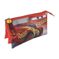 MULTI FUNCTIONAL CAS FLAT 3 POCKETS CARS 3