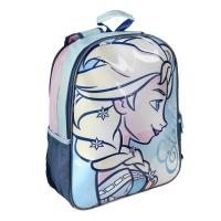 BACKPACK SCHOOL REVERSIBLE FROZEN 1