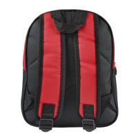 MOCHILA INFANTIL LUCES LADY BUG 1