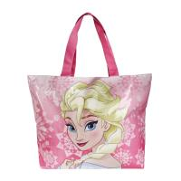 BOLSO PLAYA FROZEN