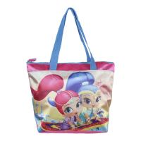 BOLSA ASAS SHIMMER AND SHINE 1