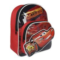 BACKPACK NURSERY CARS 3 1
