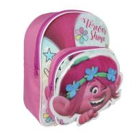 BACKPACK NURSERY TROLLS 1