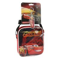 SAC À MAIN BANDOLIER CARS 3
