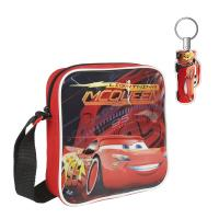 SAC À MAIN BANDOLERA CARS 3 1