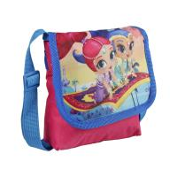 BOLSA BANDOLERA SHIMMER AND SHINE 1