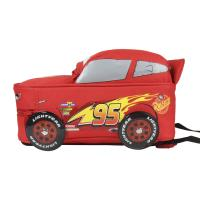 KIDS BACKPACK CHARACTER CARS 3 1