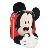 KIDS BACKPACK CHARACTER MICKEY