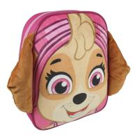 BACKPACK NURSERY CHARACTER PAW PATROL