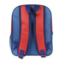 BACKPACK NURSERY CHARACTER SPIDERMAN 1