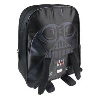BACKPACK NURSERY CHARACTER STAR WARS