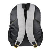 BACKPACK SCHOOL HIGH SCHOOL BATMAN 1
