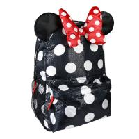 MOCHILA ESCOLAR INSTITUTO MINNIE