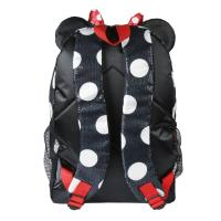 MOCHILA ESCOLAR INSTITUTO MINNIE 1