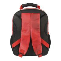 MOCHILA ESCOLAR PREMIUM SPIDERMAN 1