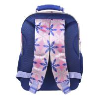 BACKPACK SCHOOL PREMIUM FROZEN 1