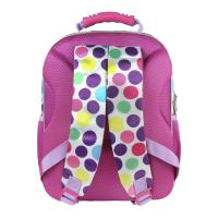 BACKPACK SCHOOL PREMIUM TROLLS 1