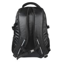 BACKPACK CASUAL TRAVEL BATMAN 1