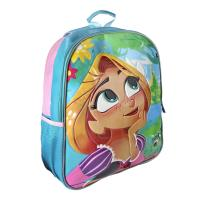 MOCHILA ESCOLAR REVERSIBLE TANGLED 1