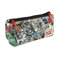 MULTI FUNCTIONAL CAS FLAT 2 POCKETS MARVEL