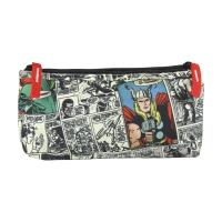 MULTI FUNCTIONAL CAS FLAT 2 POCKETS MARVEL 1