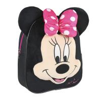 KIDS BACKPACK CHARACTER MINNIE