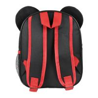 BACKPACK NURSERY CHARACTER MICKEY 1