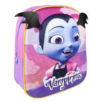BACKPACK NURSERY 3D VAMPIRINA