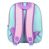BACKPACK NURSERY 3D NELLA 1