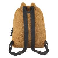 BACKPACK CASUAL FASHION PELO DISNEY CHIP AND DALE 1