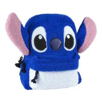 BACKPACK CASUAL FASHION PELO DISNEY STITCH