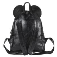 BACKPACK CASUAL FASHION POLIPIEL MICKEY 1