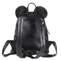 BACKPACK CASUAL FASHION MINNIE 1
