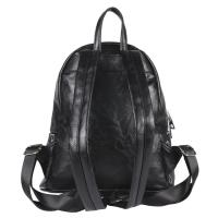 BACKPACK CASUAL FASHION FAUX-LEATHER HARRY POTTER 1
