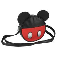 HANDBAG SHOULDER STRAP FAUX-LEATHER MICKEY