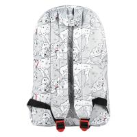 BACKPACK SCHOOL HIGH SCHOOL CLASICOS DISNEY 101 DALMATAS 1