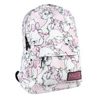 MOCHILA ESCOLAR INSTITUTO DISNEY MARIE