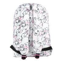 BACKPACK SCHOOL HIGH SCHOOL CLASICOS DISNEY MARIE 1