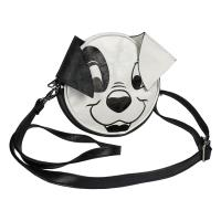 HANDBAG SHOULDER STRAP CLASICOS DISNEY