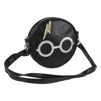 HANDBAG SHOULDER STRAP FAUX-LEATHER HARRY POTTER