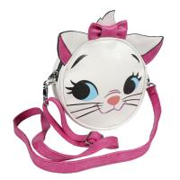 HANDBAG SHOULDER STRAP DISNEY MARIE