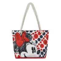 BOLSO PLAYA MINNIE