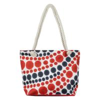 BOLSO PLAYA MINNIE 1