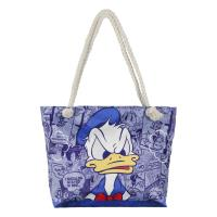 BOLSO PLAYA CLASICOS DISNEY DONALD