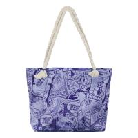 BOLSO PLAYA CLASICOS DISNEY DONALD 1