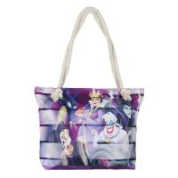 HANDBAG BEACH CLASICOS DISNEY VILLANAS
